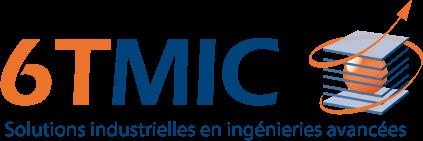 logo 6T MIC