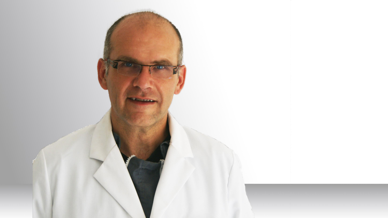 Thierry Meyfret